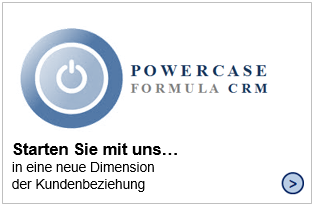 Start mit Powercase